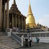 038 Bangkok Day 2