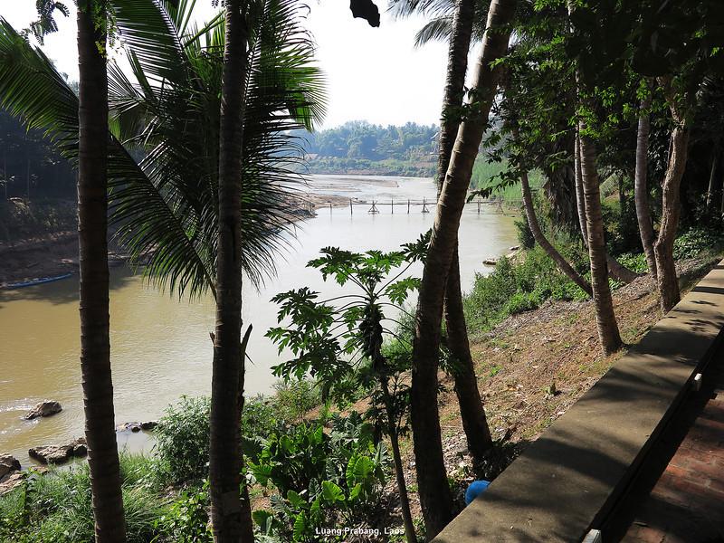 283 Luang Prabang Day 7