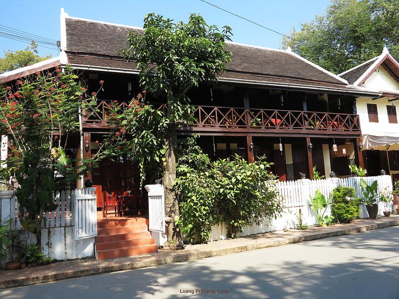 287 Luang Prabang Day 7