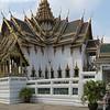 065 Bangkok Day 2