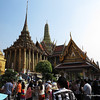 025 Bangkok Day 2