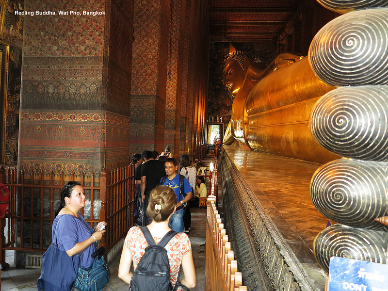 071 Bangkok Day 2