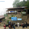 166 Thai - Lao border Day 5