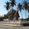 327 Luang Prabang Day 8