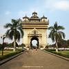 442 Vientiane, Laos Day 11
