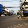 449 Vientiane, Laos Day 12