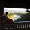 331 Luang Prabang Day 8