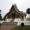 272 Luang Prabang Day 7