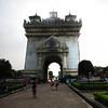 440 Vientiane, Laos Day 11