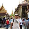 028 Bangkok Day 2