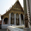 036 Bangkok Day 2