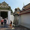 075 Bangkok Day 2