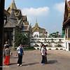 058 Bangkok Day 2
