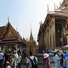 027 Bangkok Day 2
