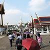 067 Bangkok Day 2