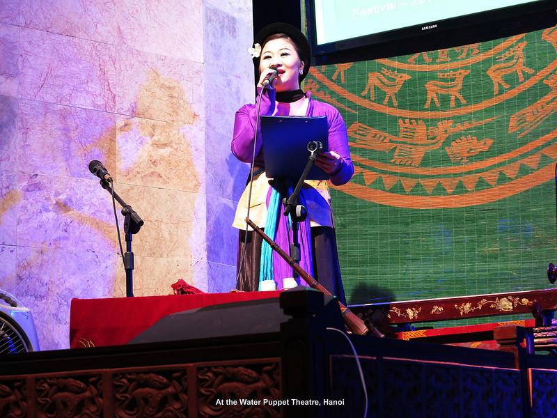 495 Hanoi Day 13