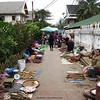 257 Luang Prabang Day 7