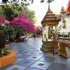 125 Chiang Mai Day 3