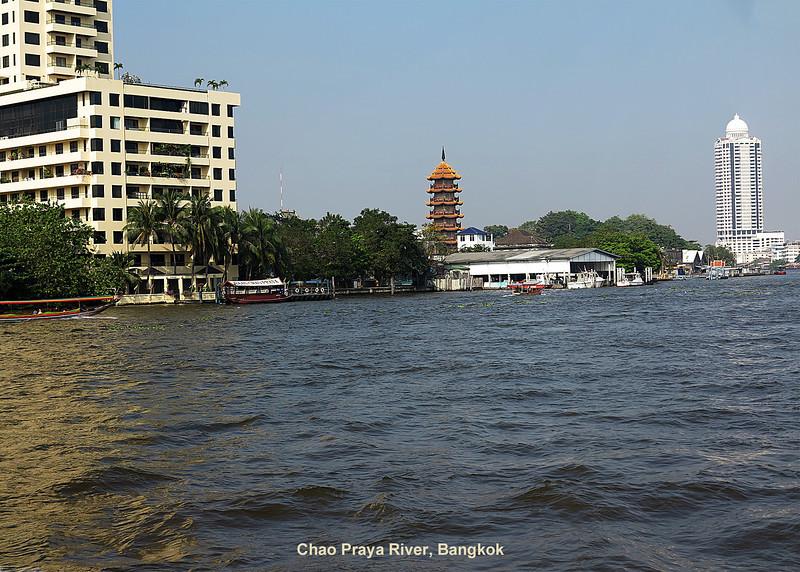 014 Bangkok Day 2
