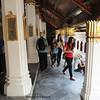 041 Bangkok Day 2