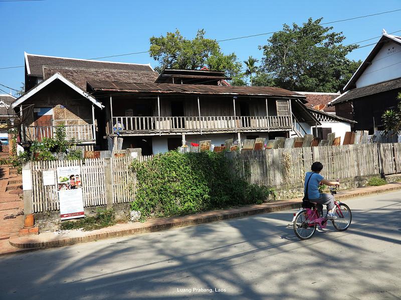 285 Luang Prabang Day 7