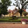 428 Vientiane, Laos Day 11