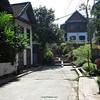 300 Luang Prabang Day 7