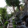 338 Luang Prabang Day 8