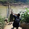 282 Luang Prabang Day 7