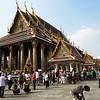 054 Bangkok Day 2