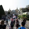 022 Bangkok Day 2