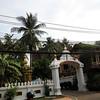 459 Vientiane, Laos Day 12