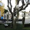 142 Chiang Rai Day 4