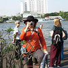 016 Bangkok Day 2