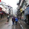 468 Hanoi Day 13