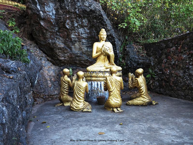 336 Luang Prabang Day 8