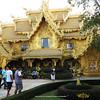 153 Chiang Rai Day 4