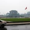 476 Hanoi Day 13