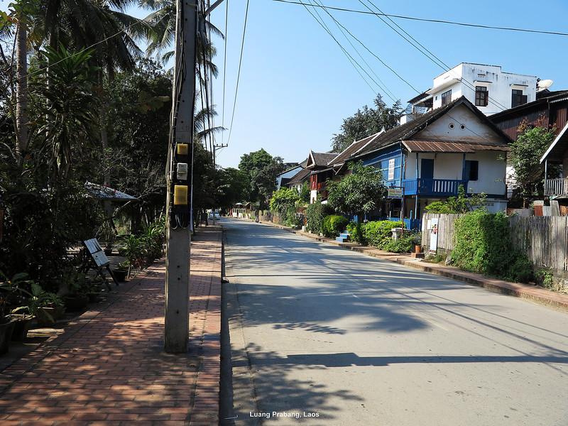 286 Luang Prabang Day 7