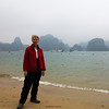 537 Halong Bay Day 15