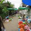260 Luang Prabang Day 7