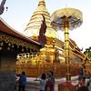 130 Chiang Mai Day 3