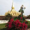 429 Vientiane, Laos Day 11
