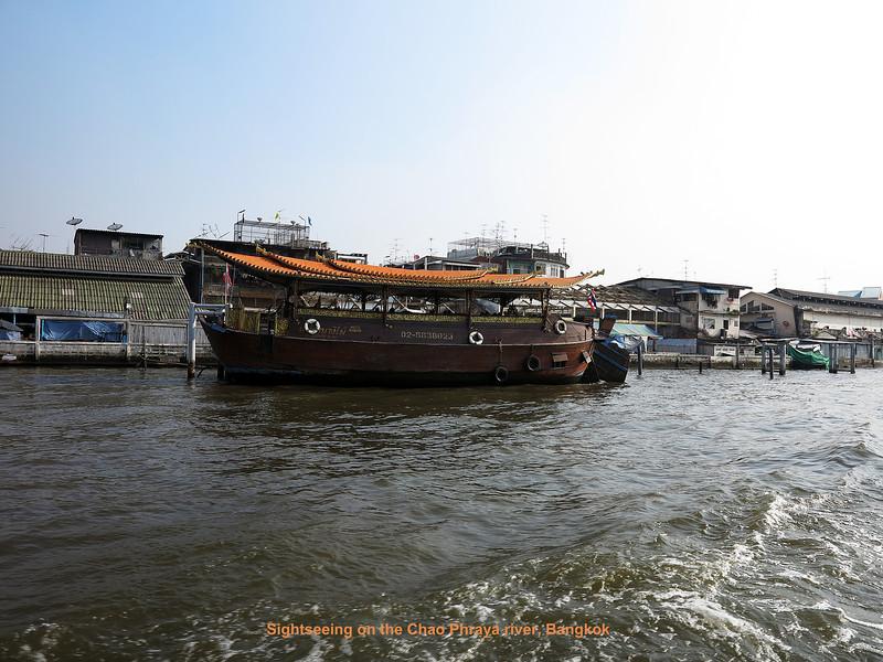 017 Bangkok Day 2