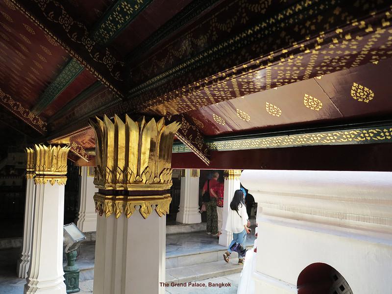042 Bangkok Day 2