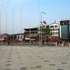 446 Vientiane, Laos Day 11