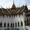 068 Bangkok Day 2
