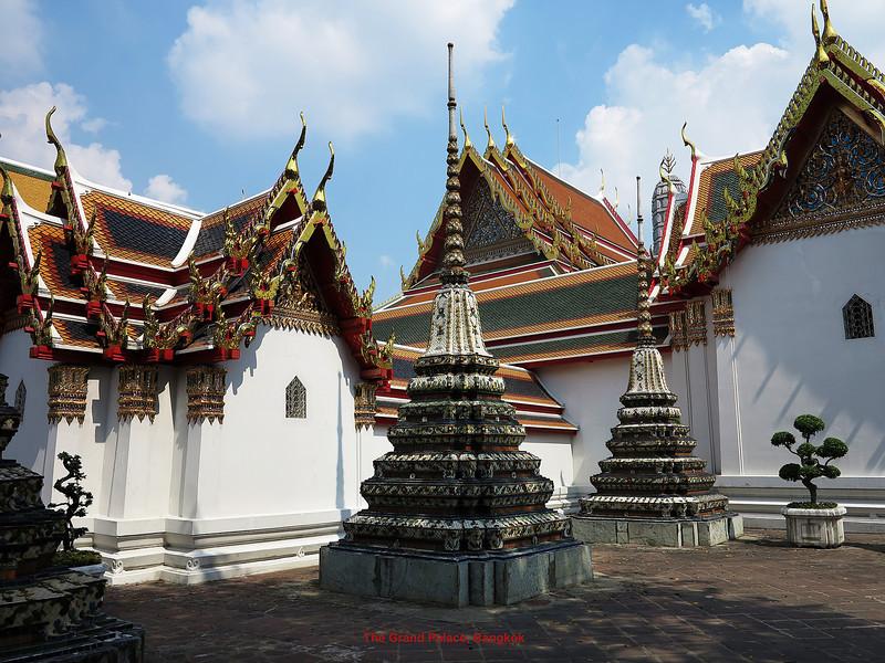 081 Bangkok Day 2