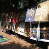 301 Luang Prabang Day 7