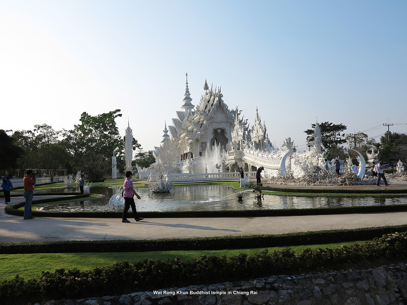 140 Chiang Rai Day 4